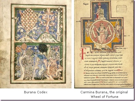 carmina-burana-codex